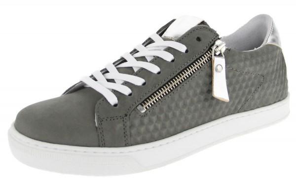 SPM Damen Sneaker von SPM - Bild 1
