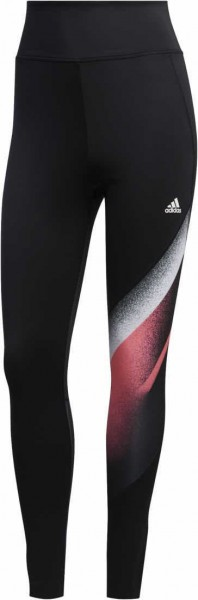 adidas Damen UC FB TIGHT - Bild 1