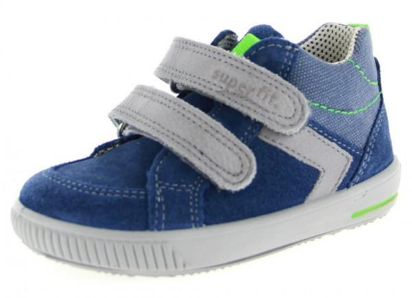 Superfit Kleinkinder Schuh - Bild 1