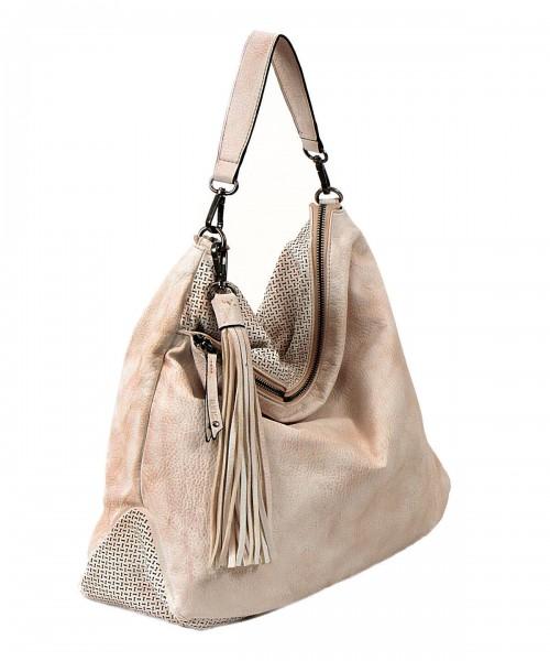 SURI FREY Handtasche Shopper Roxy - Bild 1