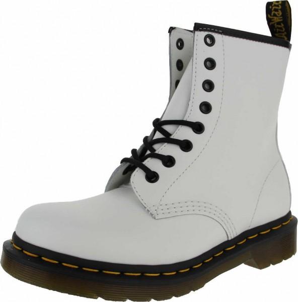 Dr. Martens Dr Martens 24991355 Damen Boots - Bild 1