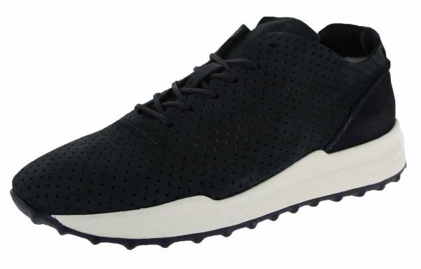 Beyond Herren Fashion Sneaker - Bild 1