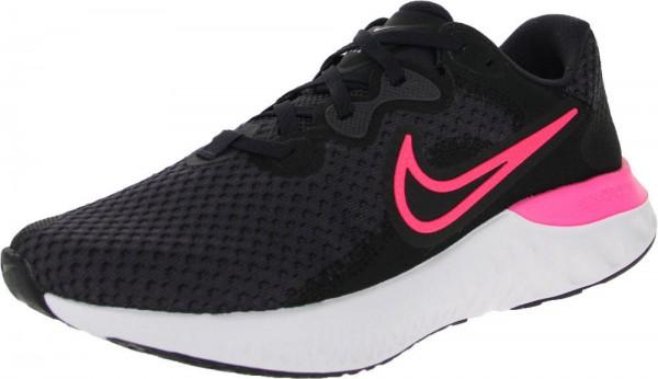 Nike Renew Run 2 Damen Laufschuh - Bild 1