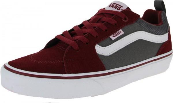 Vans Herren Sneaker Filmore - Bild 1
