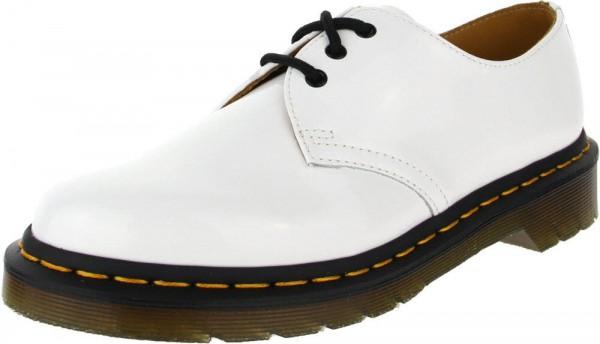 Dr. Martens 3 Eye Shoe - Bild 1
