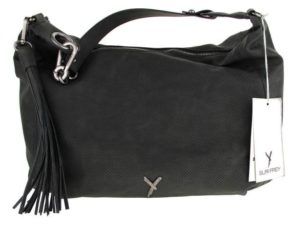 SURI FREY Handtasche Romy - Bild 1