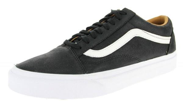 Vans Old Skool Black (Premium LTH) - Bild 1