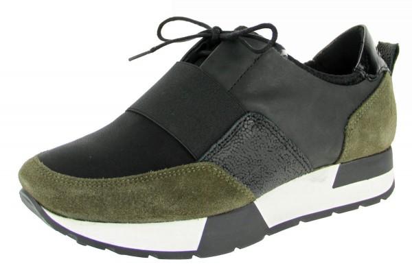 Poelman Sneaker - Bild 1