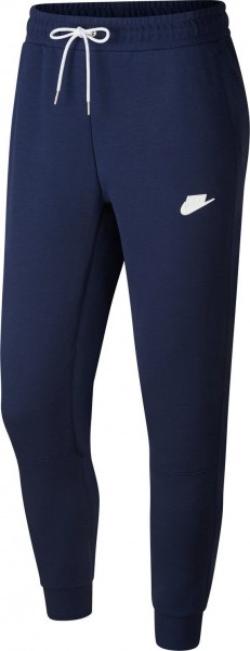 Nike SPORTSWEAR MEN'S FLEECE J