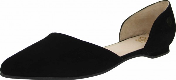 Apple of Eden Damen Slipper - Bild 1