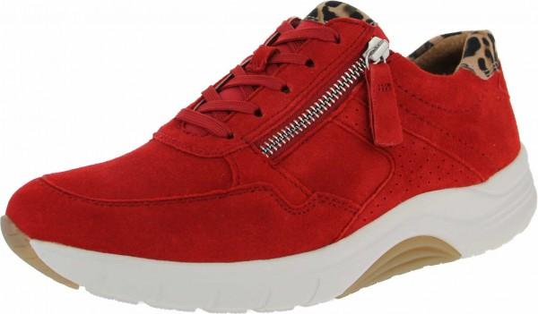 Gabor 46938-48 Damen Sneaker - Bild 1