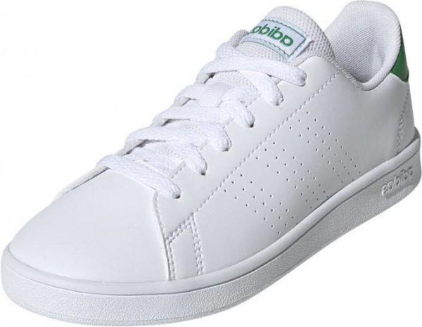 adidas Advantage Schuh EF0213 - Bild 1