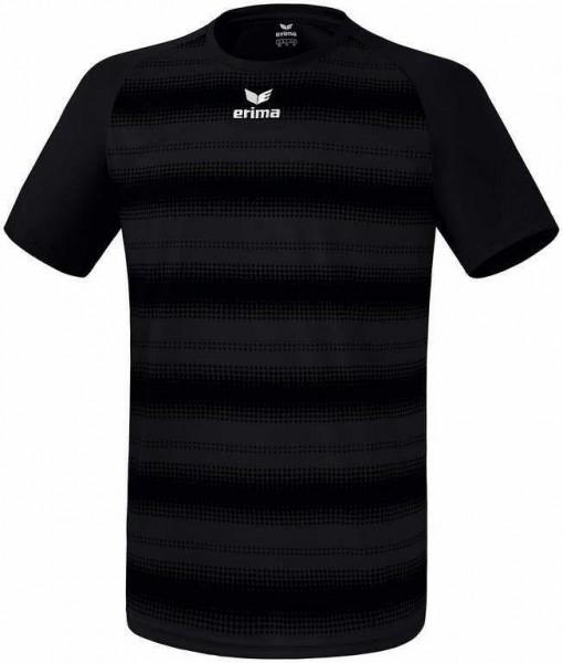 erima SANTOS jersey short sleeve - Bild 1