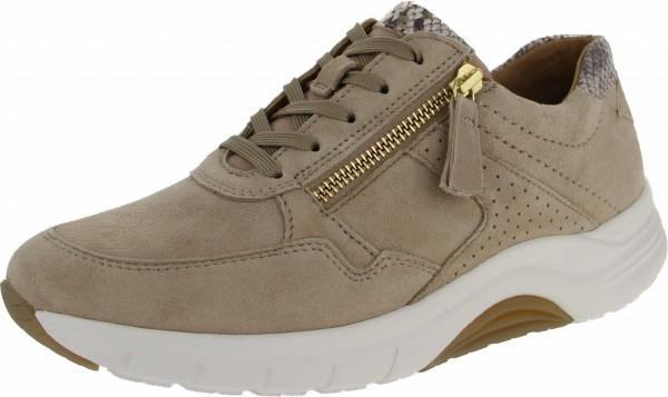 Gabor Rollingsoft Damen Sneaker - Bild 1