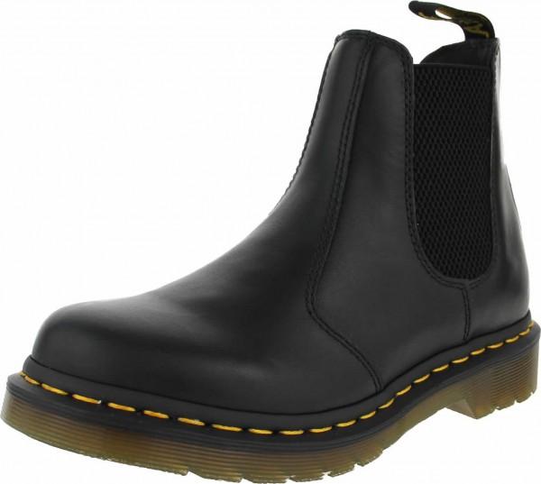 Dr. Martens Damen Chelsea Boots - Bild 1