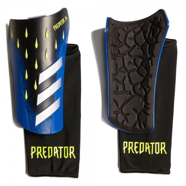 adidas Predator League Schienbeinschoner