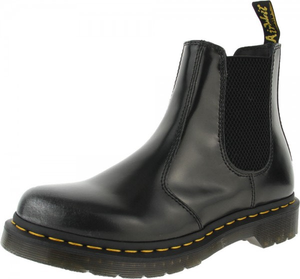 Dr. Martens Damen Boots - Bild 1