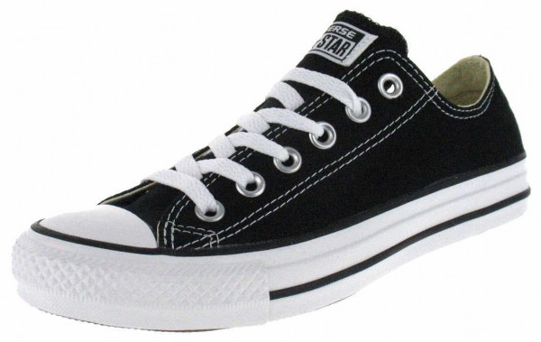 Converse Chuck Tayler All Star Ox Core - Bild 1