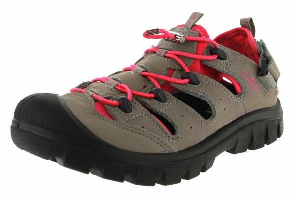 CMP Trekking Sandale - Bild 1