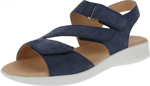 Legero Siris Damen Sandale - Bild 1