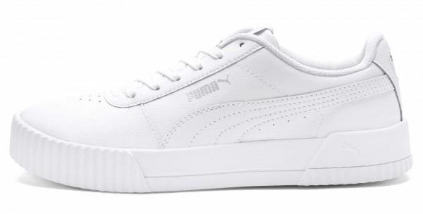 Puma Sneaker Carina L - Bild 1