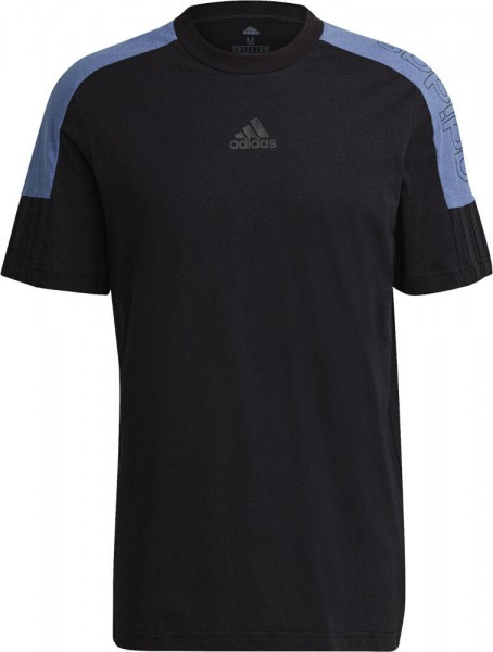 adidas Essentials T-Shirt - Bild 1