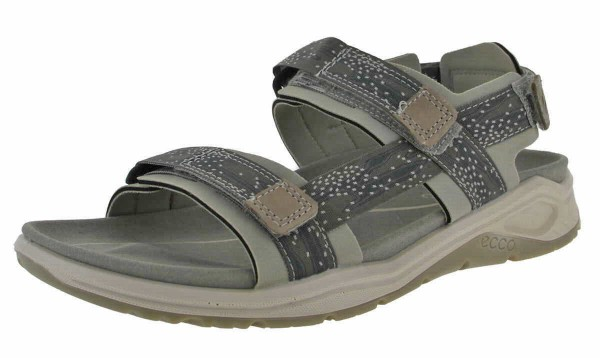 Ecco Damen Sandale X-TRINSIC - Bild 1