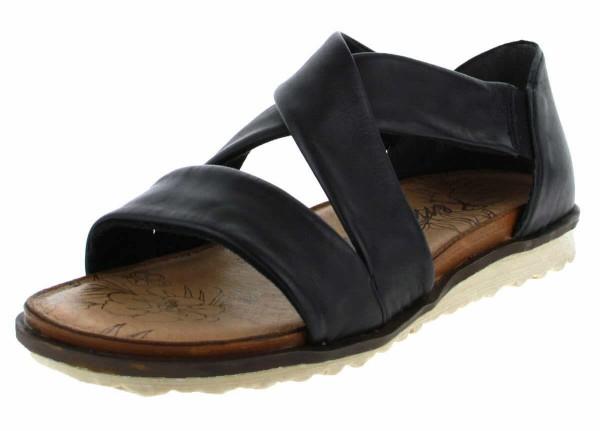 Remonte Damen Sandale - Bild 1