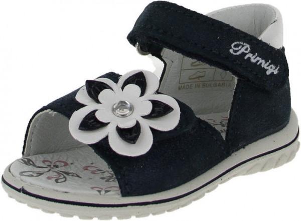Primigi Kinder Sandale mit Klett - Bild 1