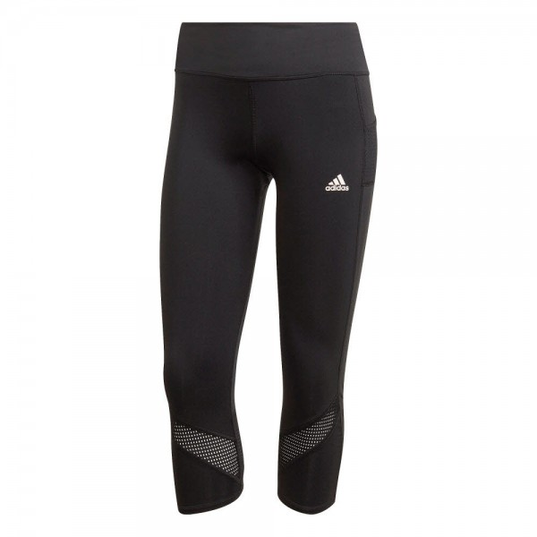 adidas OWN THE RUN TIGHTS - Bild 1