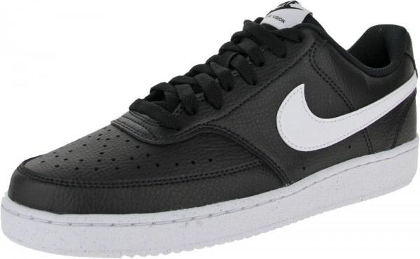 Nike Court Vision Low - Bild 1