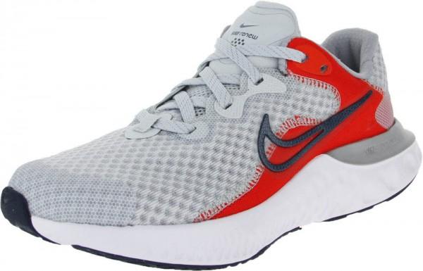 Nike RENEW RUN 2 Kids - Bild 1