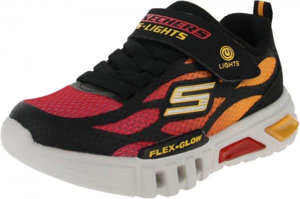 Skechers Sneaker FLEX-GLOW - Bild 1