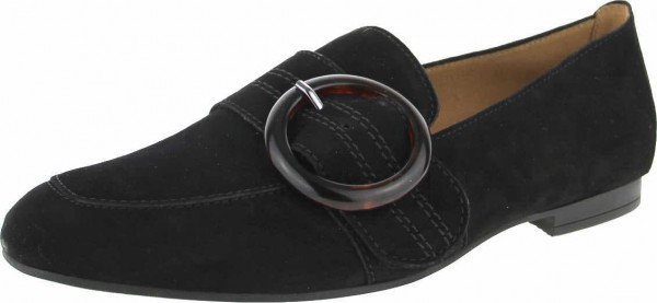 Gabor Damen Loafer - Bild 1