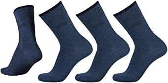 Camel Basic Socks 3er Pack