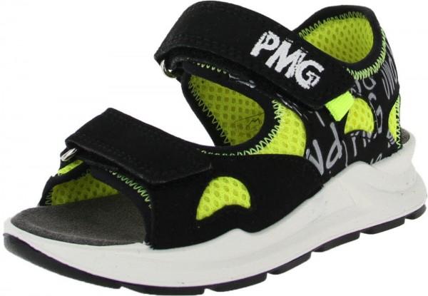 Primigi Kinder Jungen Sandale - Bild 1