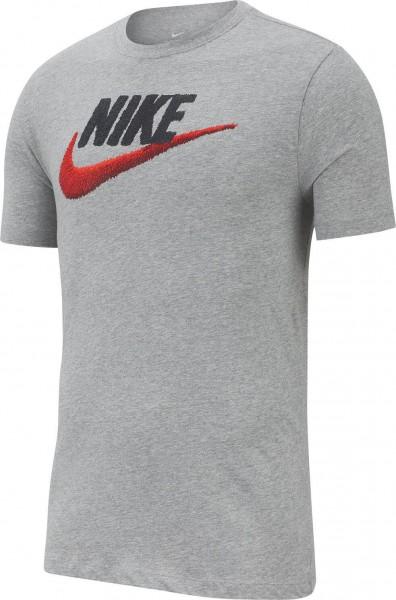 Nike SPORTSWEAR MEN'S T-SHIRT,