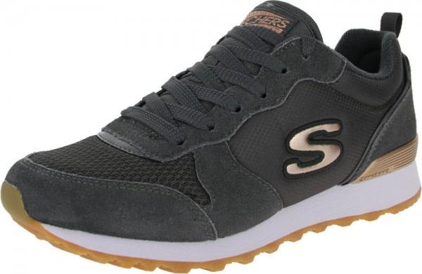 Skechers Damen Sneaker OG 85 - Bild 1
