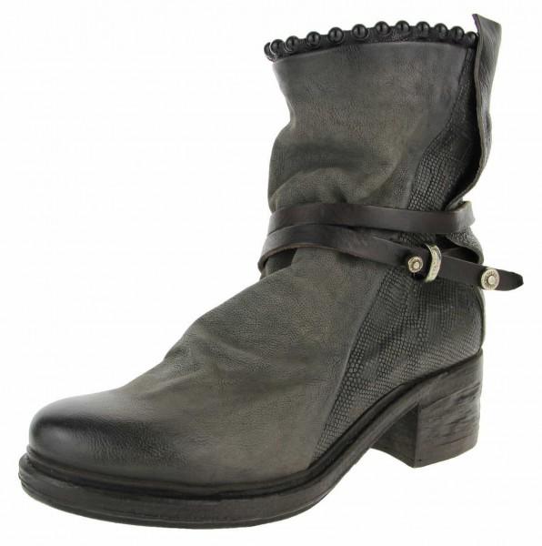 A.S.98 A.S. 98 Damen Boots - Bild 1