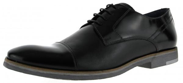 Nicola Benson Herren Business Schuh - Bild 1