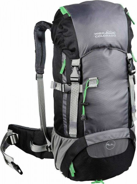 High Colorado SHERPA 40 Rucksack