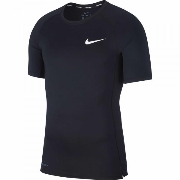 Nike Oberteil mit enger Passform - Bild 1