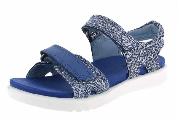 Ecco Mädchen Sandale - Bild 1