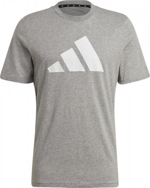 adidas Sportswear Logo T-Shirt - Bild 1