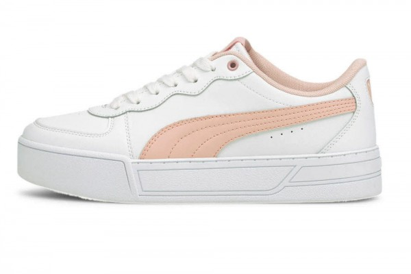 Puma Sneaker SKYE