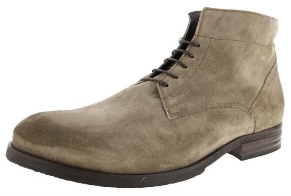 Benson Herren Boots - Bild 1