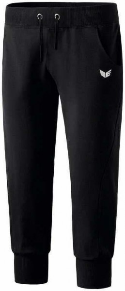 erima sweatpants 3/4 length - Bild 1