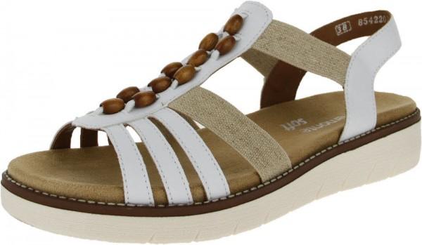 Remonte Sandale mit Wechselfußbett - Bild 1