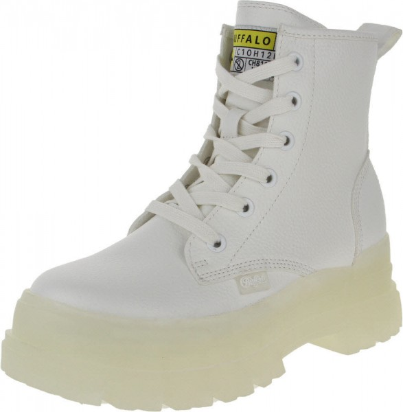 Buffalo Plateau-Boots ASPHA RLD - Bild 1