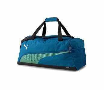 Puma FUNDAMENTALSSPORTS BAG M